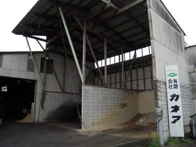 20110512 022-1.jpg